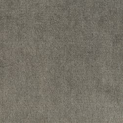 P Kaufmann Obsession Velvet Charcoal Fabric