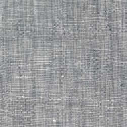 Telio  Florence Linen Light Grey