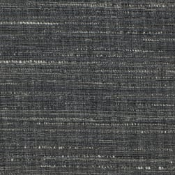 Keller Textured Clarity Dusk Fabric