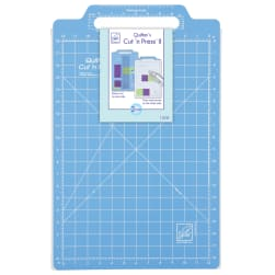 June Tailor Cut 'n Press II Cutting Mat