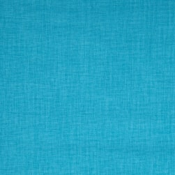 Richloom Solarium Outdoor Rave Aqua Fabric