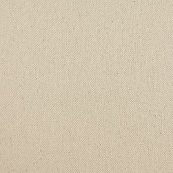 Milestone 7 oz. Twill Antique Natural Fabric
