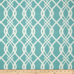 Swavelle/Mill Creek Indoor/Outdoor Hedda Bermuda Fabric