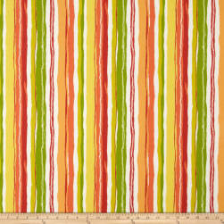 Swavelle/Mill Creek Indoor/Outdoor Sigmund Citrus Fabric
