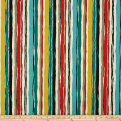Swavelle/Mill Creek Indoor/Outdoor Sigmund Fiesta Fabric