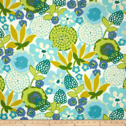 Swavelle/Mill Creek Indoor/Outdoor Darnay Breeze Fabric