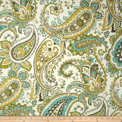 Swavelle/Mill Creek Indoor/Outdoor Hadia Mineral Fabric