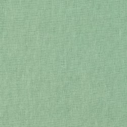 Kaufman Essex Linen Blend Willow Fabric
