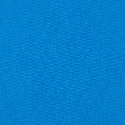 Kaufman Essex Linen Blend Blue Fabric