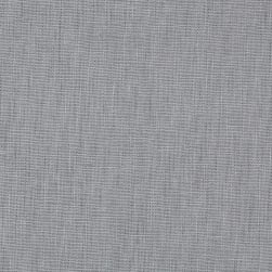 Kaufman Essex Linen Blend Smoke Fabric