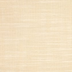 Kaufman Manchester Yarn Dyed Ivory Fabric