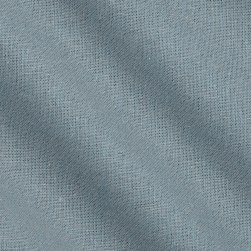Kaufman Essex Yarn Dyed Linen Blend Dusty Blue