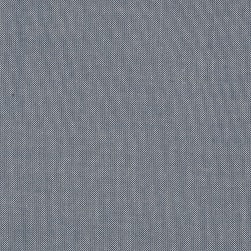 Kaufman Rayon Chambray Denim Fabric