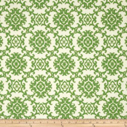 Tommy Bahama Indoor/Outdoor Medallion Isle Jungle Fabric