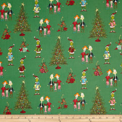How The Grinch Stole Christmas Grinch Collage Holiday