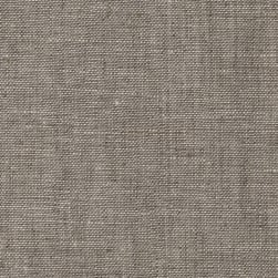 Formenti 100% Linen Oatmeal Fabric