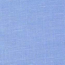 Formenti 100% Linen Cool Blue