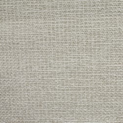 Magnolia Home Fashions Upholstery Brighton Quartz Fabric