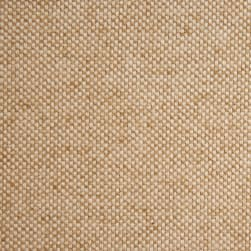 Magnolia Home Fashions Upholstery Denver Natural Fabric