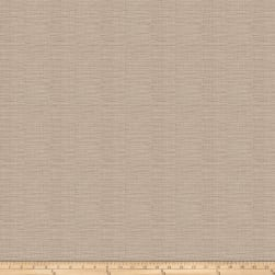 Jacquard Upholstery Fall Out Linen Fabric