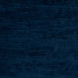 Fabricut Highlightvelvet Corduroy Navy Fabric