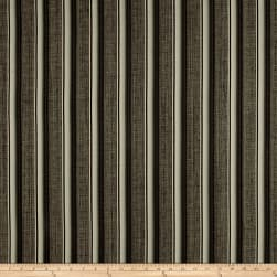 Eroica Stripe Rom Fabric