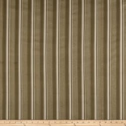 Eroica Stripe Taupe Fabric