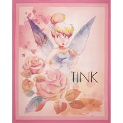 Disney Tinkerbell All the Stars in the Sky
