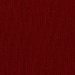 Covington Pebbletex Canvas Antique Red Fabric
