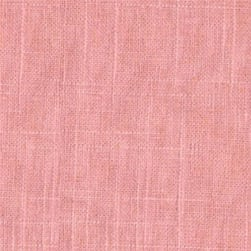 Covington Jefferson Linen Petal Fabric