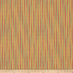 Covington Outdoor Performance Reggae Stripe Tropique
