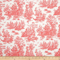 Premier Prints Indoor/Outdoor Jamestown Calypso Fabric