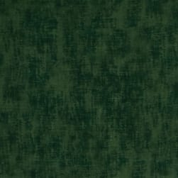 Timeless Treasures Studio Flannel Linen Texture Green Fabric