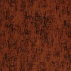 Timeless Treasures Studio Flannel Linen Texture Brown Fabric