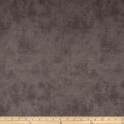 Riley Blake Flannel Shades Slate Fabric