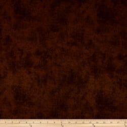 Riley Blake Flannel Shades Chocolate Fabric