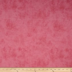 Riley Blake Flannel Shades Bubblegum Fabric
