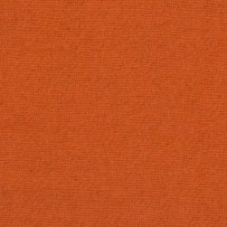 The Seasons Melton Wool Collection Salmon