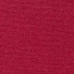 The Seasons Melton Wool Collection Fuchsia Fabric