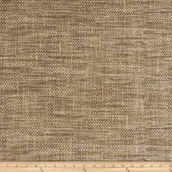 Richloom Indoor/Outdoor Remi Patina Fabric