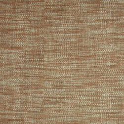 Richloom Indoor/Outdoor Remi Nutmeg Fabric