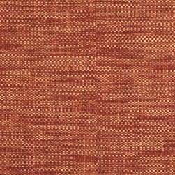 Richloom Indoor/Outdoor Remi Cayenne Fabric