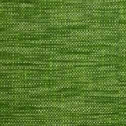 Richloom Indoor/Outdoor Remi Palm Fabric