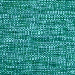 Richloom Indoor/Outdoor Remi Lagoon Fabric