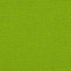 Richloom Indoor/Outdoor Cobble Willow Fabric
