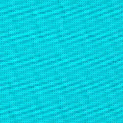 Richloom Indoor/Outdoor Cobble Maui Blue Fabric