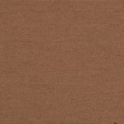 Waverly Sun N Shade Sunburst Chocolate Fabric
