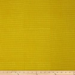 Bali Batiks Hand Dyed Stiches Chartreuse