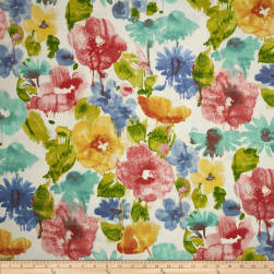Swavelle/Mill Creek Indoor/Outdoor Ardrossan Springtime Fabric