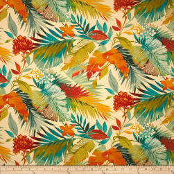 Swavelle/Mill Creek Indoor/Outdoor Tomesa Bermuda Fabric